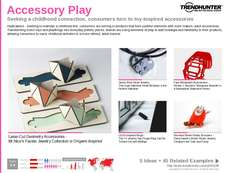 Kids Jewelry Trend Report Research Insight 7