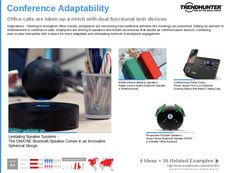 Office Accessory Trend Report Research Insight 3