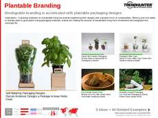 Eco Packaging Trend Report Research Insight 2
