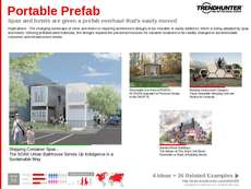 Sustainable Architecture Trend Report Research Insight 4