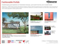 Prefab Trend Report Research Insight 4