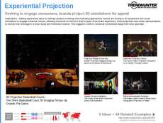 Digital Projection Trend Report Research Insight 3