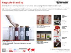 Packaging Material Trend Report Research Insight 7