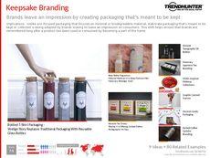Beer Branding Trend Report Research Insight 2