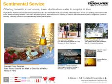 Niche Hotel Trend Report Research Insight 4