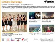Groom Trend Report Research Insight 6