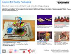 Immersive Product Experience Trend Report Research Insight 2
