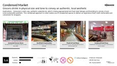 Shopper Experience Trend Report Research Insight 5