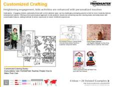 Coloring Trend Report Research Insight 1