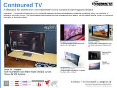 Immersive Entertainment Trend Report Research Insight 2