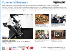 Social Enterprise Trend Report Research Insight 4