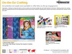 Drawing Trend Report Research Insight 6