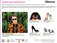Special Occasion Trend Report Research Insight 3