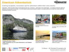 Yacht Trend Report Research Insight 4