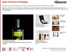 Prestige Branding Trend Report Research Insight 3