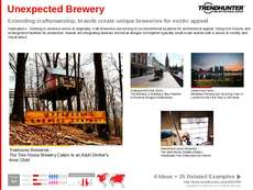 Treehouse Trend Report Research Insight 3