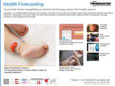 Child Health Trend Report Research Insight 6