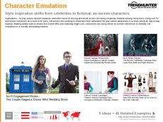 Movie Character Trend Report Research Insight 4