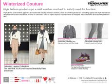 Couture Fashion Trend Report Research Insight 1