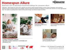 Sleeping Trend Report Research Insight 3