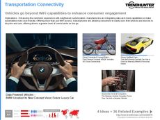 Autonomous Driving Trend Report Research Insight 7