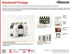 Prestige Branding Trend Report Research Insight 4