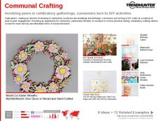 Crafting Trend Report Research Insight 4