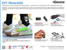 Fitness Tracker Trend Report Research Insight 4