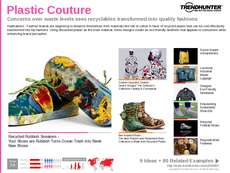 Couture Fashion Trend Report Research Insight 2