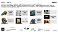 Textile Trend Report Research Insight 3
