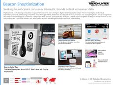 High-Tech Marketing Trend Report Research Insight 1