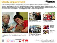 Empowerment Trend Report Research Insight 3