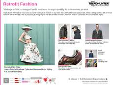 Plaid Trend Report Research Insight 7