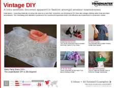 Vintage Trend Report Research Insight 3