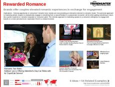 Romance Trend Report Research Insight 4