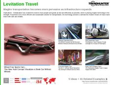 Transportation Trend Report Research Insight 6