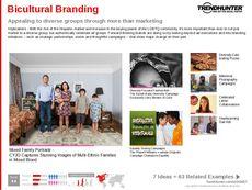 Brand Partnership Trend Report Research Insight 3