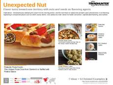 Peanut Trend Report Research Insight 4