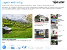 3D-Printing Trend Report Research Insight 6