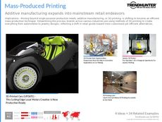 3D-Printing Trend Report Research Insight 7