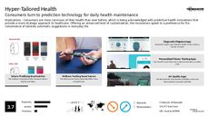 Health Tech Trend Report Research Insight 5