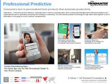 Predictive Device Trend Report Research Insight 4