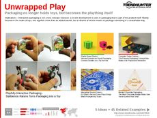 Interactive Packaging Trend Report Research Insight 4
