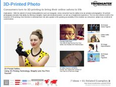 3D-Printing Trend Report Research Insight 8