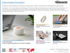 Emotion Trend Report Research Insight 5