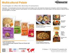 Multicultural Branding Trend Report Research Insight 7