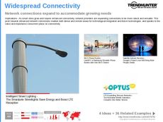 Connectivity Trend Report Research Insight 1