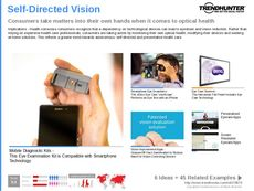 Optical Trend Report Research Insight 2