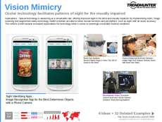 Optical Trend Report Research Insight 3