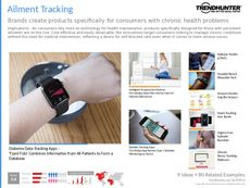Tracking Technology Trend Report Research Insight 4
